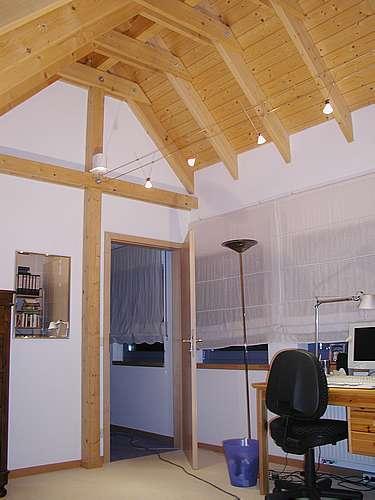 vermietung reeser stra e 11 46395 bocholt. Black Bedroom Furniture Sets. Home Design Ideas